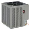 air conditioning service contractor